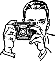 1195436790606908375johnny_automatic_man_with_a_camera.svg.med