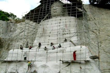 monaragala_samadhi_buddha_statue__
