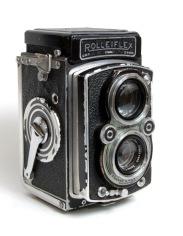 Rolleiflex-Automat-Model-3-02
