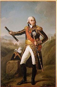 Jean-Baptiste,_comte_Jourdan,_maréchal_de_France_(1762-1833)