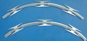stainless-steel-concertina-wire-blade