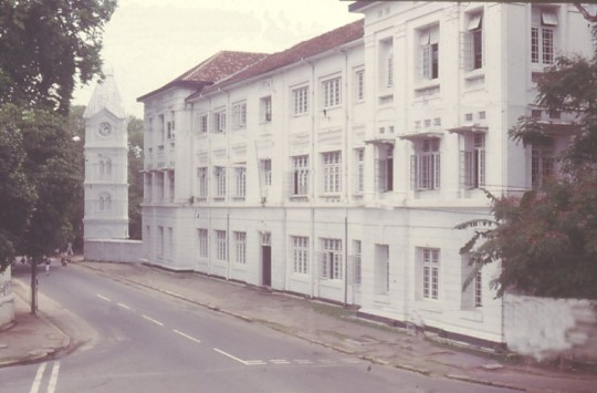Colombo_Medical_College_UoC