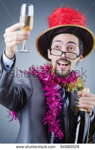 stock-photo-magician-in-the-business-suit-94980529