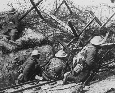 warfare-barbed-wire-631