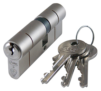 1-star-lock-cylinder