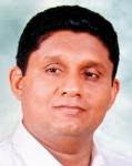 Sajith-Premadasa