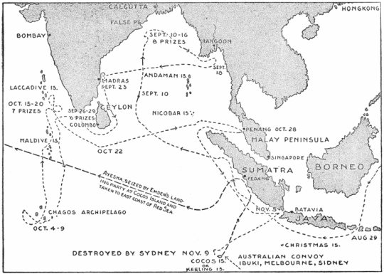 Cruise_of_the_Emden_1914_Map