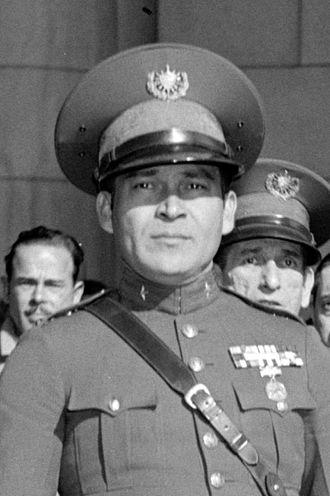 fulgencio_batista_1938